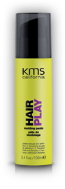 HAIRPLAY molding paste